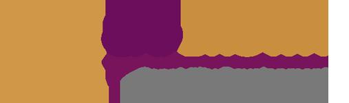 Cap Brown Consultancy Logo